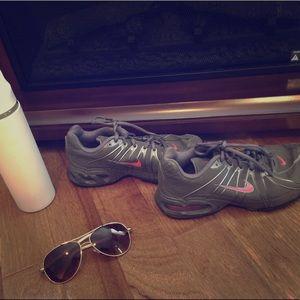 Nike | Air Max shoes 👠